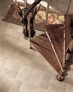luxury vinyl flooring in beavercreek, ky